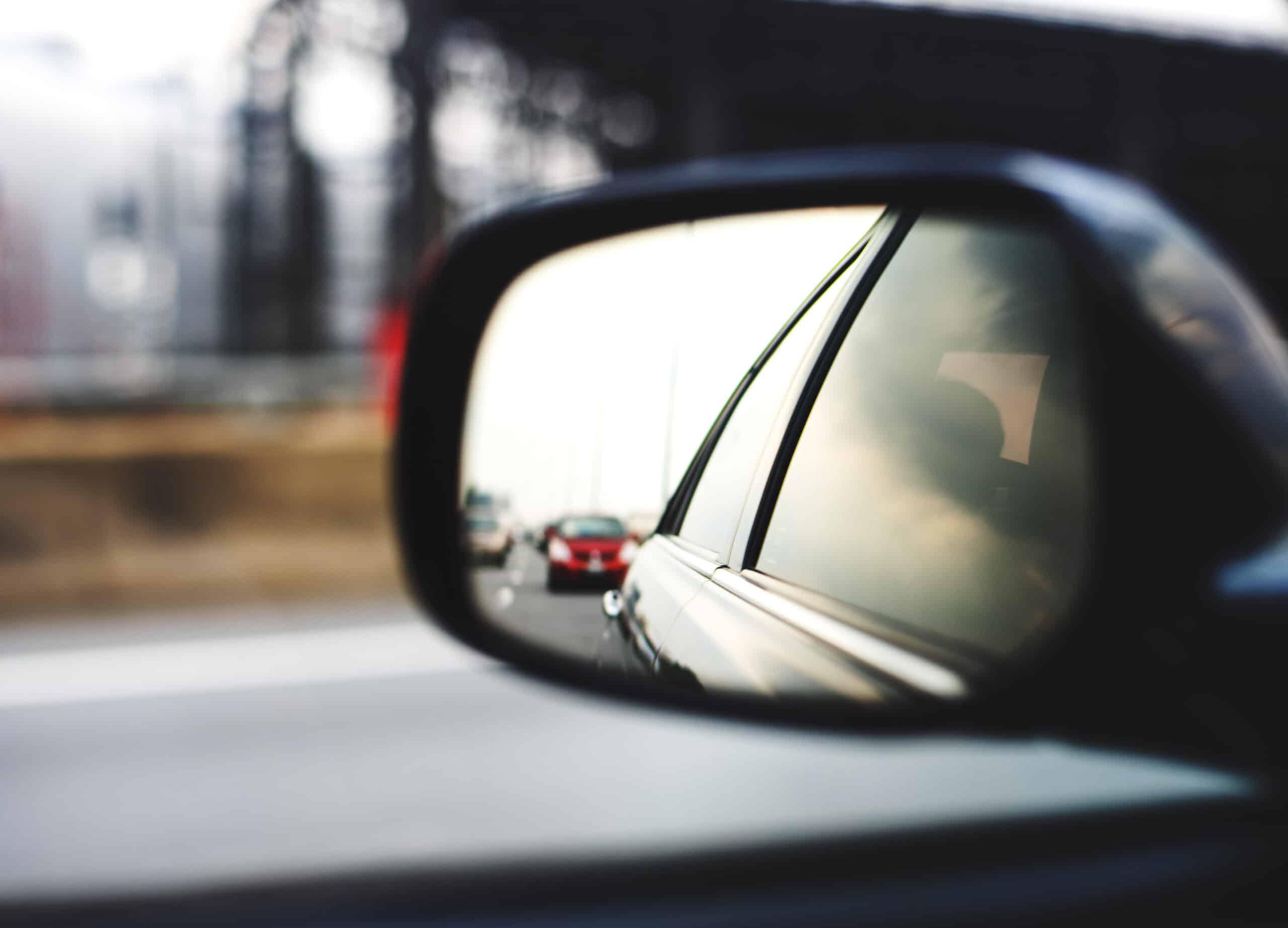 Covid-19: ¿qué futuro para el sector de la automoción?