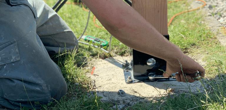 Quel est le coût d'installation d'une borne de recharge ? 4 points pour comprendre rapidement