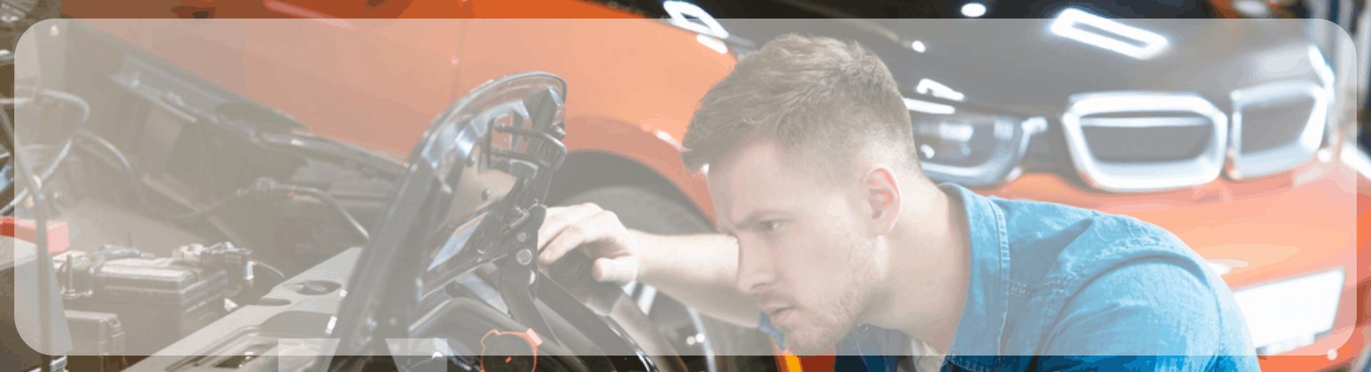 Quel entretien pour une voiture électrique ? (4 points à savoir)